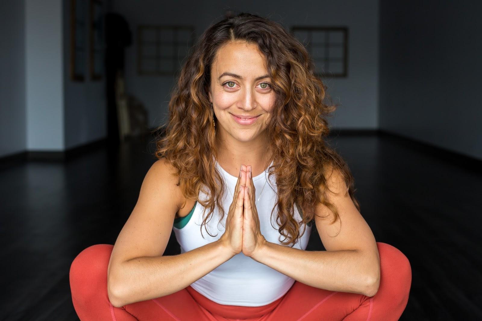 juliana-cole-dc-yoga-photography-yoga-heights