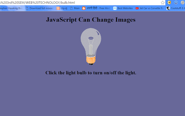 create pdf from html page javascript
