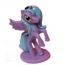 MLP Princess Luna Figures