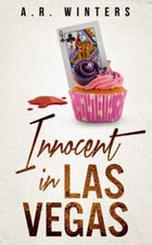 letmecrossover_blog_michele_mattos_blogger_book_beachyreads_reviews_kindle_fire_innocent_in_las_vegas