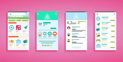 android apps creator buildergratis  untuk pengembang aplikasi