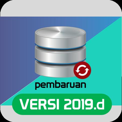 download aplikasi dapodik versi 2019 d
