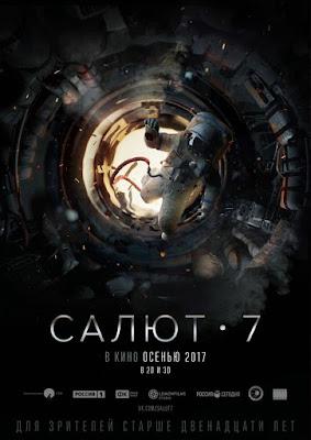 Salyut-7 2017 Custom HDRip NTSC Sub