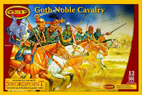 https://www.grippingbeast.co.uk/GBP21_Goth_Noble_Cavalry--product--5824.html