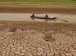 Delmiro Gouveia e mais 37 municípios de Alagoas recebem  20 milhões  do governo federal para combate a seca.