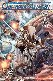 http://www.nuevavalquirias.com/star-wars-obi-wan-y-anakin-comic-comprar.html