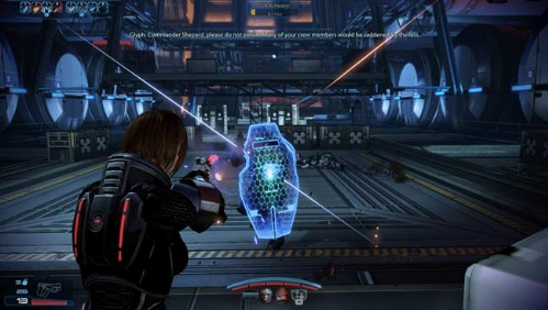 Mass Effect 3 Complete Edition PC Game Free Download