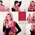 6 Kreasi Tutorial Hijab Zaskia Sungkar Simple Cantik Terbaru