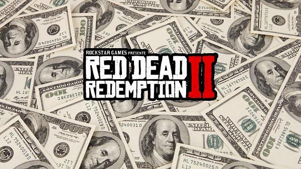 كم كلفت لعبة Red Dead Redemption 2 خلال عملية التطوير ؟ إليكم هذا الرقم الصادم و تفاصيل لأول مرة !