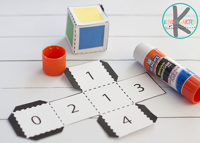 numbers-colors-printable-dice-for-math-game