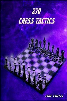 Chess Tactics Pdf