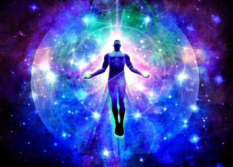 Igazodás az isteni harmóniához