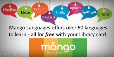 تطبيق-Mango-Languages