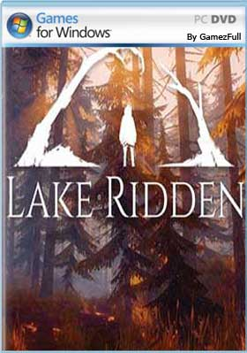 Descargar Lake Ridden PC Full
