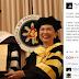 UP conferred doctorates honoris causa to Aquino, Ramos who were dishonorable