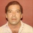 Carlos Vargas Vidal