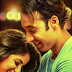 Ishq Da Hukka (Luv Shv Pyar Vyar) - Labh Janjua, Gp Ji Song Mp3 Full Lyrics HD Video