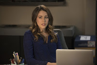 Amanda Crew in Silicon Valley Season 4 (1)