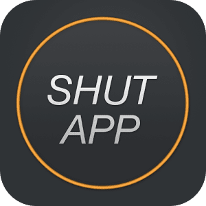 ShutApp Premium - Real Battery Saver 2.54 APK