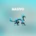 Dragón Masivo | Dragon City