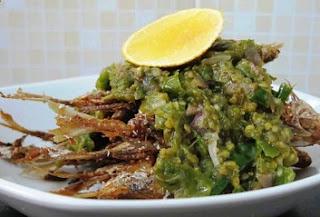 cara memasak ikan kembung bakar, cara memasak ikan kembung bumbu acar, cara memasak ikan kembung goreng, cara memasak ikan kembung pesmol, cara memasak ikan kembung yang enak,