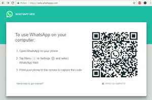 Sekarang Anda sudah mengunjungi blog yang berjulukan  Cara Mengirim File Dari Laptop Ke Whatsapp Dengan Mudah