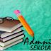 Administrasi Sekolah Dasar Lengkap dari A-Z
