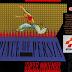 Passwords de Prince of Persia (SNES, Super Nintendo)