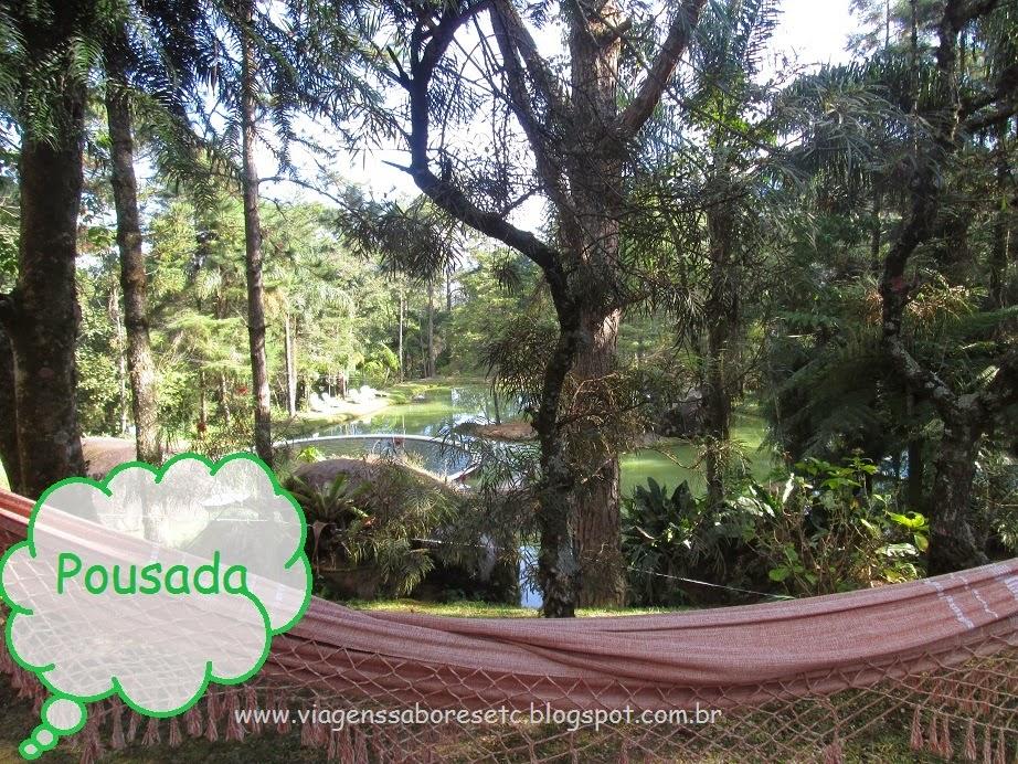 http://viagenssaboresetc.blogspot.com.br/2014/07/pousada-pouso-do-rochedo-sao-francisco.html