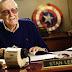Um certo senhor chamado Stan Lee