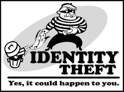 映画『Identity Thief』