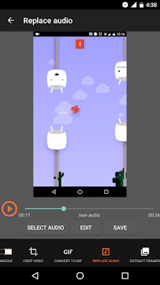 Download AZ Screen Recorder Apk Full v4.8.1 Mod Premium