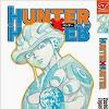 Hunter X Hunter 379/??? [Manga][Esp][MEGA]