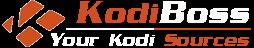 KodiBoss › Review, Guides and Tutorials About Kodi Addon, Kodi Repos, Kodi Builds and More...