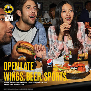 https://www.buffalowildwings.com/
