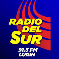 Radio Voz del Sur