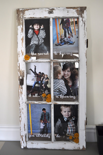 old photos, displaying old photos, pictures, frames, DIY, crafts, photo albums