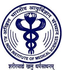 AIIMS Recruitment 2018,Non-Faculty Staff,468 Posts