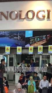 spg event bandung, wahana agency, agency spg bandung, usher bandung, model bandung
