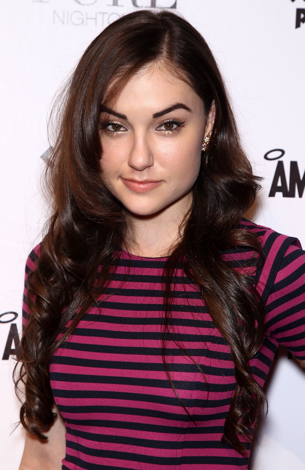 Sasha Grey nudes (27 photo), video Fappening, Snapchat, see through 2018