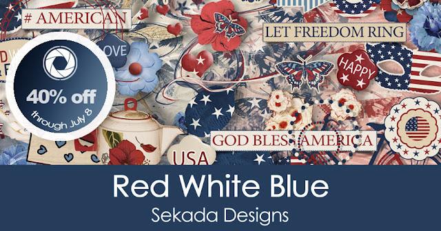 https://www.digitalscrapbookingstudio.com/sekada-designs/?features_hash=7-59