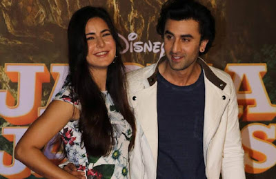 katrina-is-machine-of-superhit-films-ranbir
