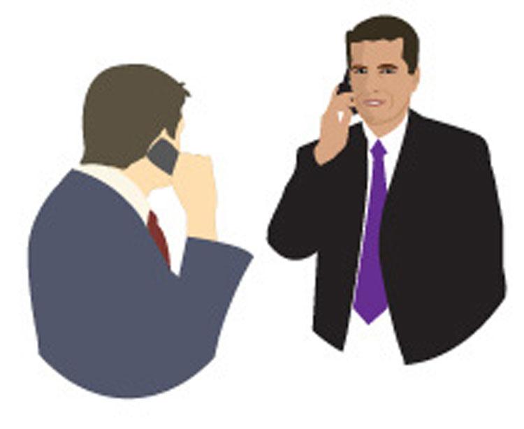 Numeros de telefono celulares los profesores docentes for Telefono oficina de correos