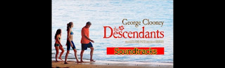 the descendants soundtracks-senden bana kalan muzikleri