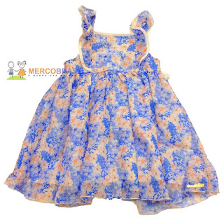 Fábrica de Moda Infantil