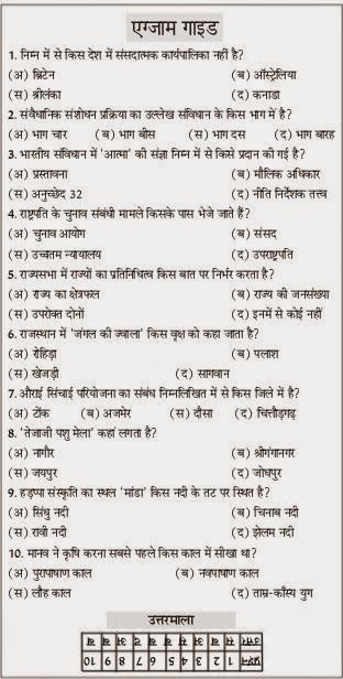 CURRENT AFFAIRS IN HINDI PDF 2014 EPUB DOWNLOAD