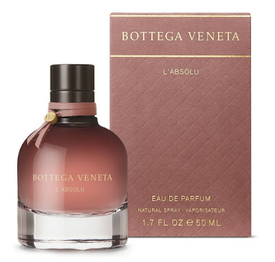Bottega Veneta L'Absolu 50 mL