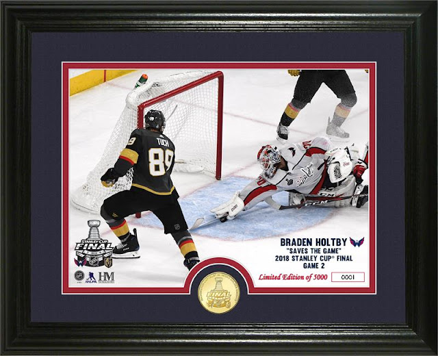 http://www.highlandmint.com/braden-holtby-the-save-2018-stanley-cup-final-photo-mint.aspx