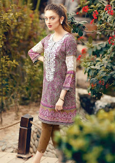 Alkaram-summer-cardinal-regal-2017-embroidered-lawn-collection-7