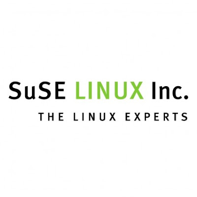 SuSE Linux 9.1 Professional Free Download